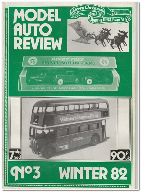 winter-1982-front-cover