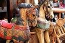 Collectorama-fair