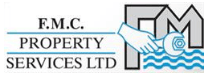 FMC Property Services Ltd (Principal Contractor)