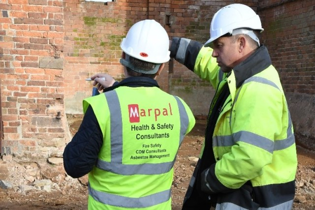 Do I Need To Appoint A Competent Person To Keep My Business Health & Safety Compliant