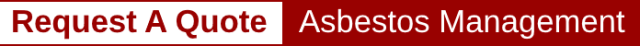 Marpal - Asbestos Management - Long CTA