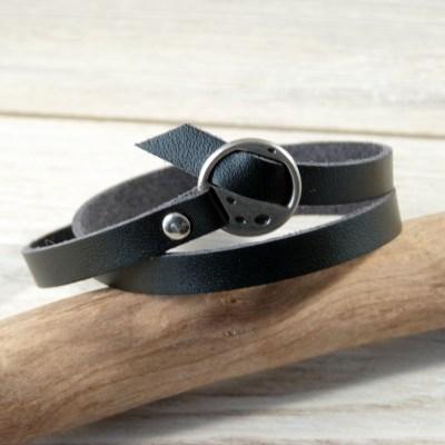 Bracelet Arthur