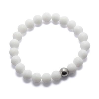 Bracelet perles Joey