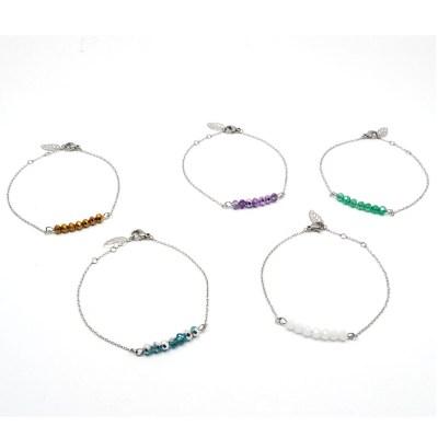 Bracelet Crystal