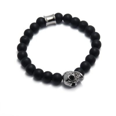 Bracelet perles Blake