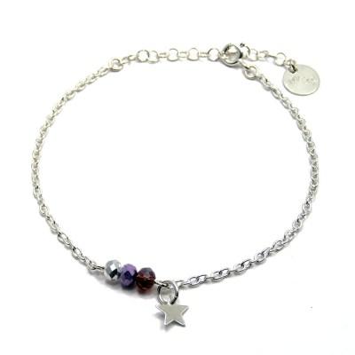 Bracelet Charlotte