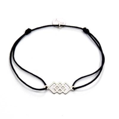 Bracelet Beth