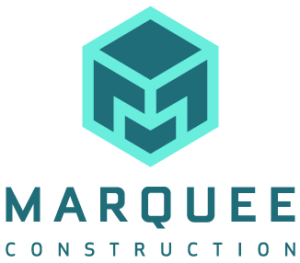 Marquee Builds Construction