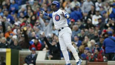 Cubs Classics: Sammy Sosa crushes 61st and 62nd homers - Marquee Sports Network