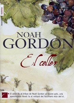 ElCeller-noahgordon