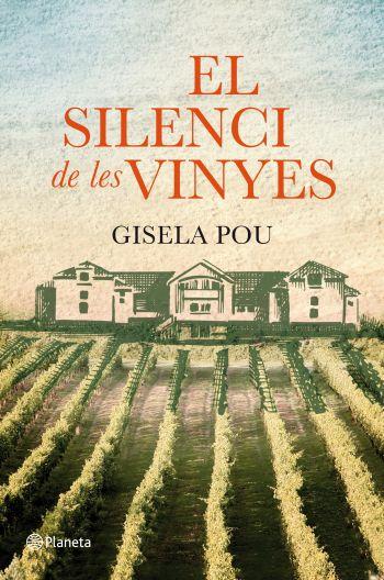 el silenci de les vinyes-giselapou