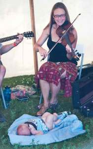 hiawatha_music_festival_jam_tent_photo