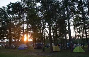 hiawatha_music_festival_tent_only_camp_area_photo
