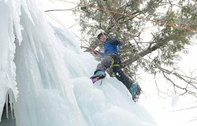 michigan-ice-festival-climber-marquette-magazine-photo