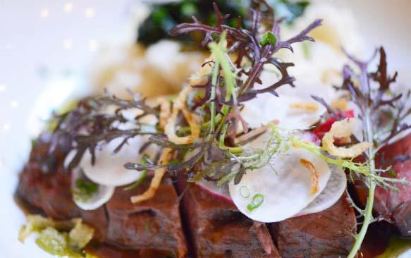 steak-the-marq-food-photo