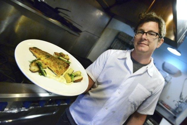 the-marq-restaurant-austin-fure-chef-photo