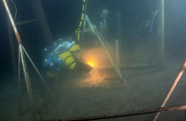 GLSHS_Underwater_Fitz_3