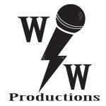 WW Productions Logo