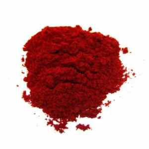 Moroccan Aker Fassi Powder, aker fassi powder uk, aker el fassi powder, how to use aker fassi powder, aker fassi powder amazon, aker fassi amazon, aker fassi ingredients