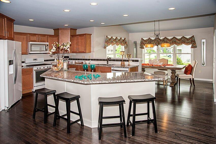 Evergreen Landing   Marrano Homes on Modern:ln_Sacsp1Ua= Kitchen Model  id=72637