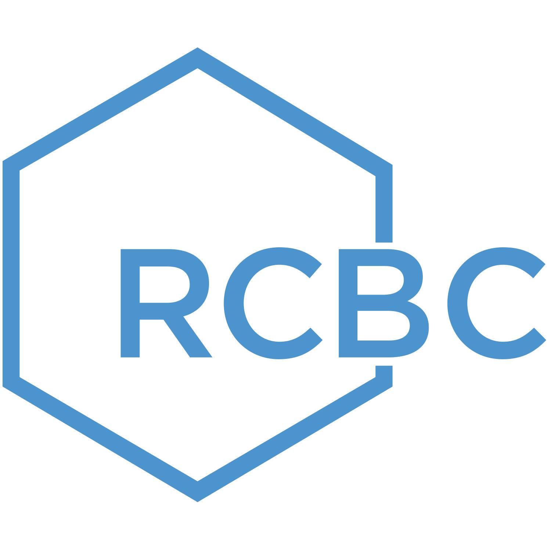 Rcbc Bank Personal Loan