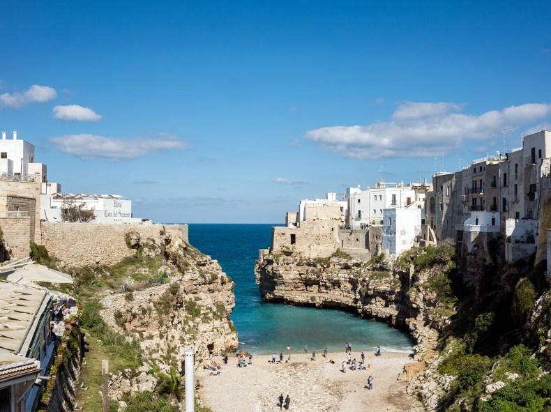 wedding-in-Polignano-Puglia