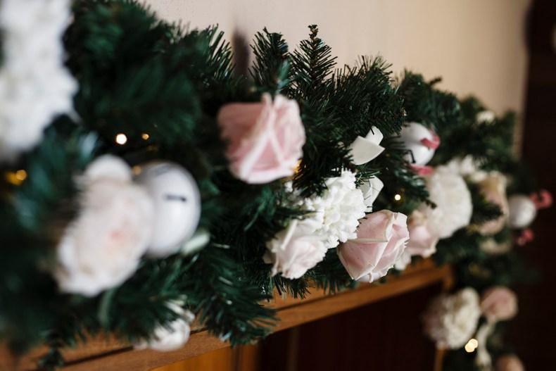 winter-wedding-Puglia