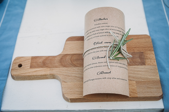 wedding-dinner-menu-Puglia-Italy