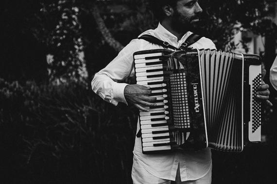 fisarmonica-pizzica-band-Puglia