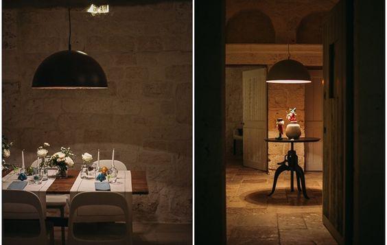 Puglia-villas-to-stay