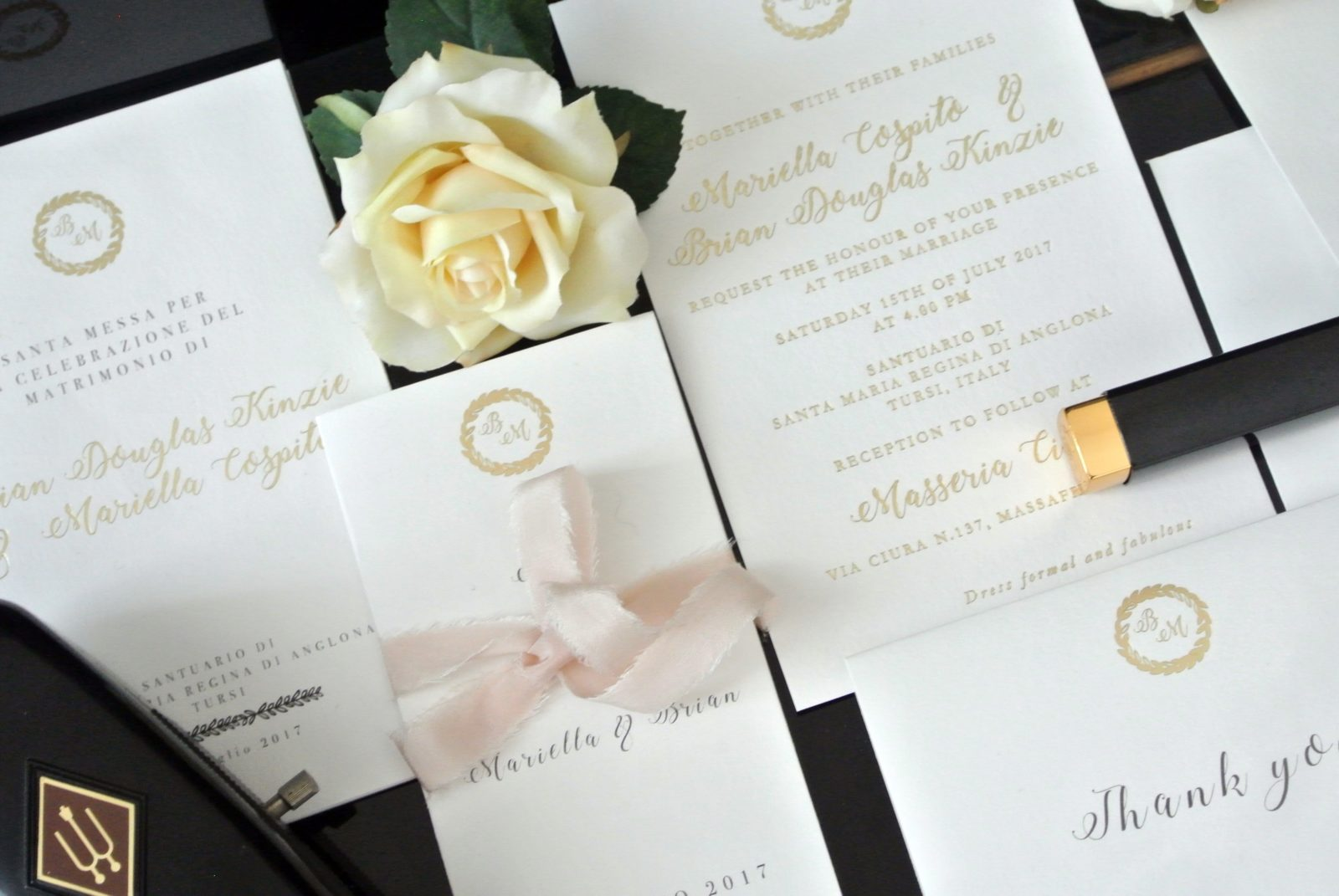 elegant-invitation-gold-letterpress