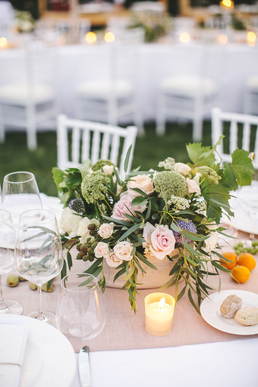 wedding-flower-decoration