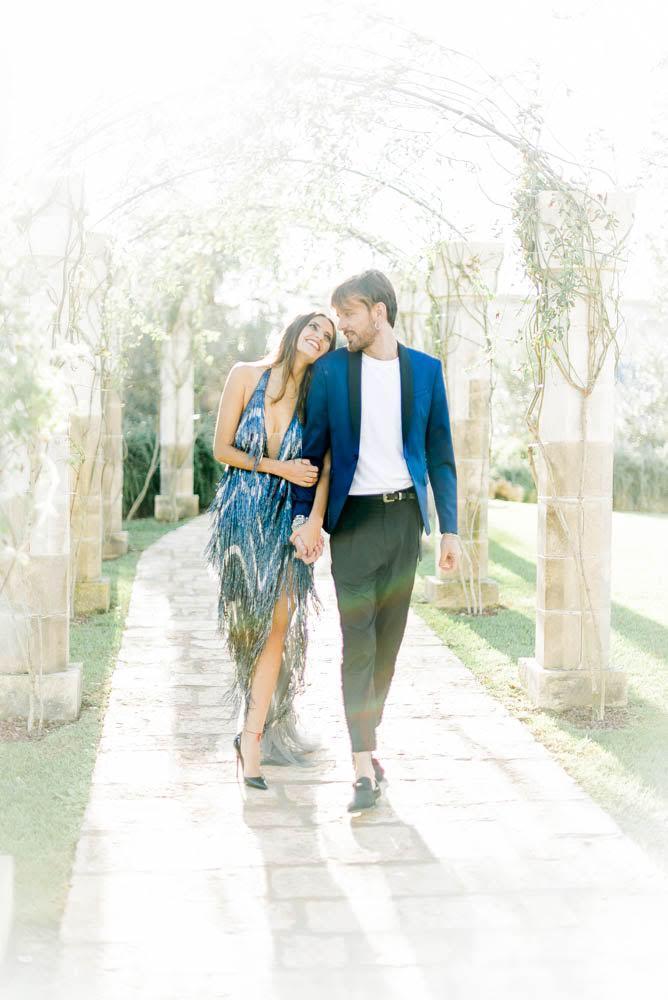 love-in-Puglia-beautiful-couple