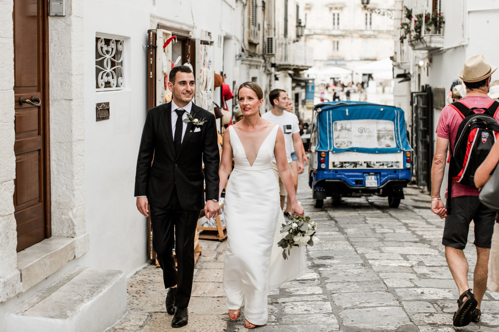 elopement-in-Ostuni