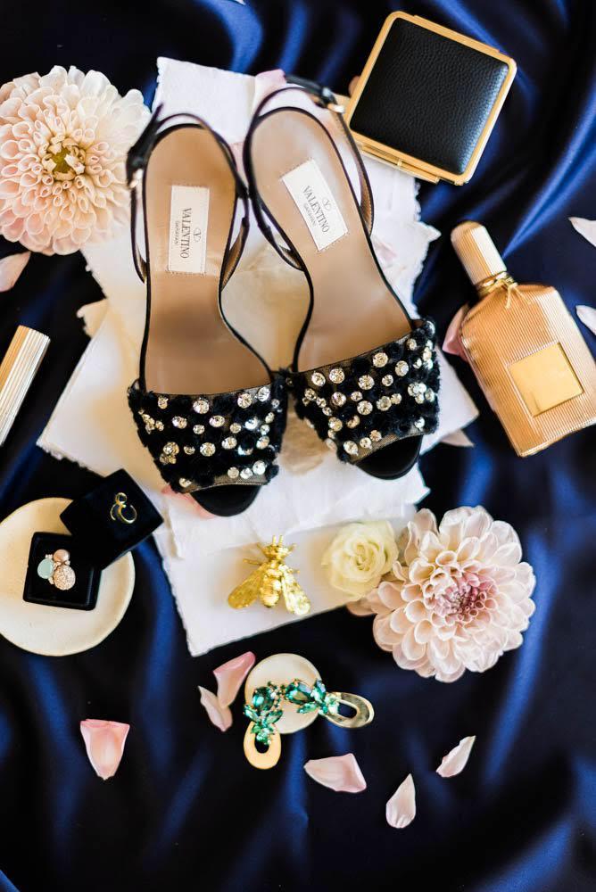 Valentino-shoes-bridal-detail