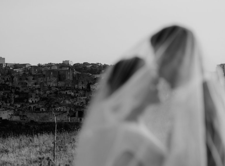 Wedding-in-Matera-Marriage-and-Glamour