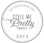 style me pretty featuring