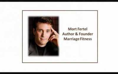 Marriage Counselling Does Not Work And Here Is Why – With Mort Fertel