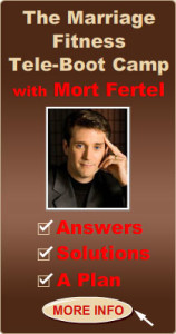 Mort Fertel Boot Camp Click Here