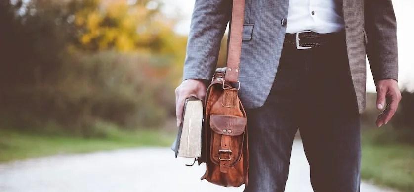 17 | Smart Retirement Investing the Vanguard Way