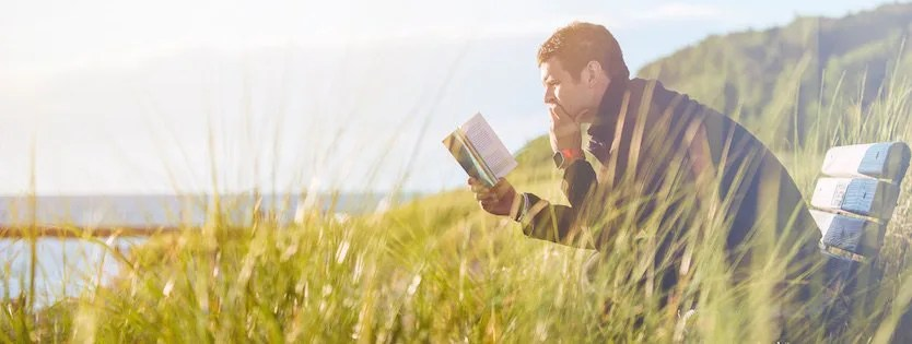 These 5 Books Will Skyrocket Your Net Worth