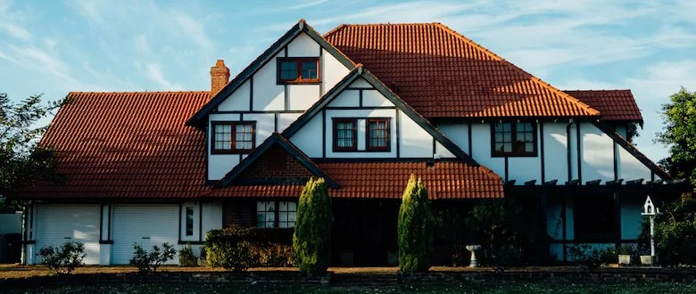 5 Ways to Save Thousands When Buying a New Home