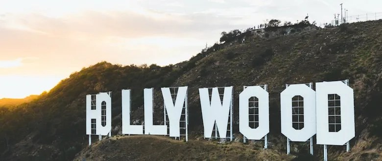 Crowdfund Your Way into a Hollywood Movie