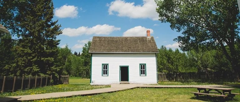 How Do I Pay For My First Rental Property?