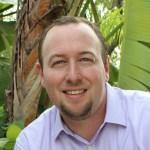 Robert Farrington, The College Investor