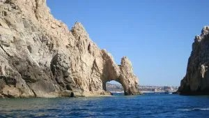 Cabo San Lucas, Family Travel