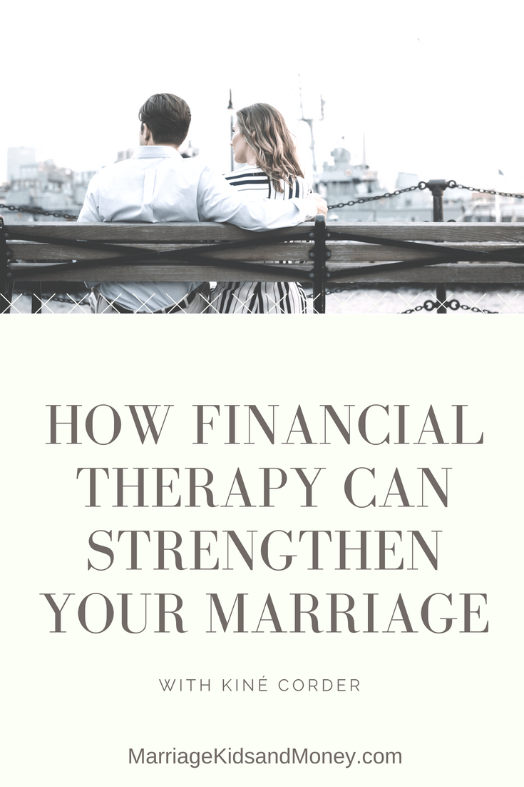 Marriage Therapy, Relationships, Marriage and Money