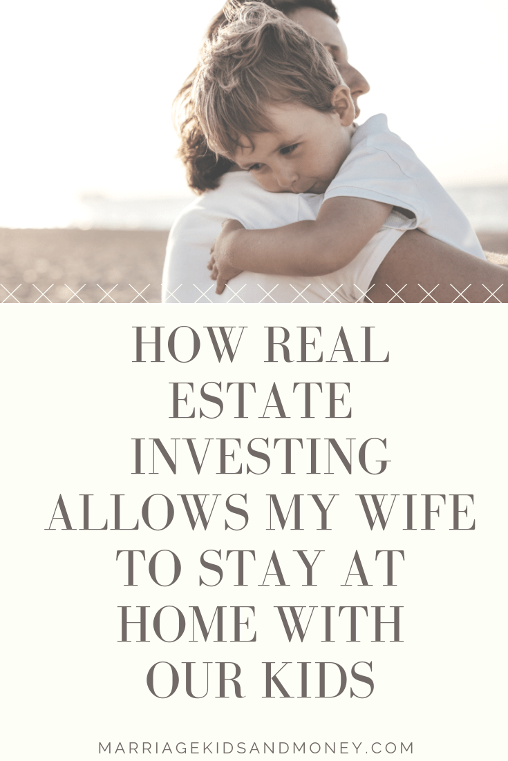 How Much Cash Do You Want To Make investments In Actual Estate?