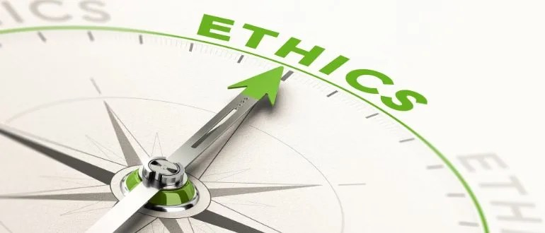 Ethical Investing – When Doing Well and Doing Good Meet