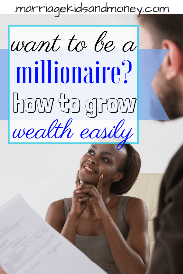 How to make more money. How to invest. How to become a millionaire. Personal Finance. Money tips.